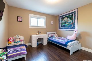 Photo 25: 6 700 Central Street West in Warman: Residential for sale : MLS®# SK859638