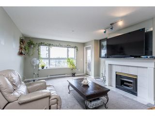 """Photo 12: 110 33165 2ND Avenue in Mission: Mission BC Condo for sale in """"Mission Manor"""" : MLS®# R2603473"""