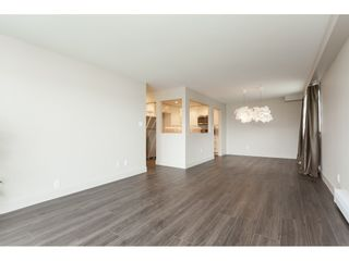 """Photo 6: 206 31850 UNION Avenue in Abbotsford: Abbotsford West Condo for sale in """"Fernwood Manor"""" : MLS®# R2392804"""