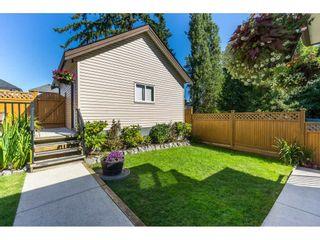 Photo 2: 10146 128 Street in Surrey: Cedar Hills House for sale (North Surrey)  : MLS®# R2198506