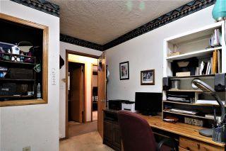 Photo 24: 3618 145 Avenue in Edmonton: Zone 35 House for sale : MLS®# E4234700