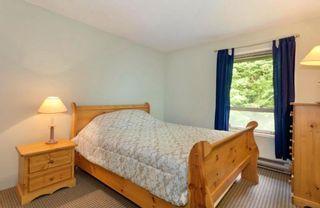 "Photo 5: 50 2322 CAYLEY Close in Whistler: Bayshores 1/2 Duplex for sale in ""Bayshores"" : MLS®# R2599293"