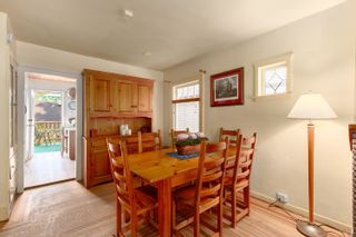 Photo 4: 3782 W 29TH AVENUE in Vancouver: Dunbar House for sale (Vancouver West)  : MLS®# R2600466