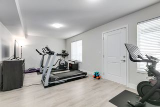 """Photo 28: 31 15633 MOUNTAIN VIEW Drive in Surrey: Grandview Surrey Townhouse for sale in """"IMPERIAL"""" (South Surrey White Rock)  : MLS®# R2603438"""