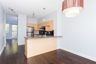 Photo 9: 108 6588 BARNARD Drive in Richmond: Terra Nova Townhouse for sale : MLS®# R2355565
