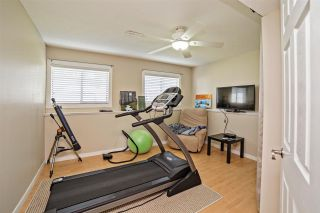 Photo 14: 8375 ASTER Terrace in Mission: Mission BC House for sale : MLS®# R2259270