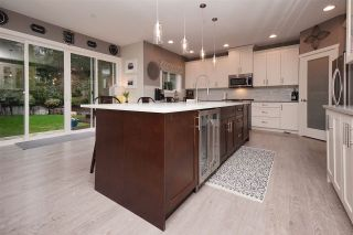 """Photo 11: 22892 FOREMAN Drive in Maple Ridge: Silver Valley House for sale in """"HAMSTEAD AT SILVER RIDGE"""" : MLS®# R2534143"""