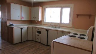 Photo 4: 11115 101 Avenue in Fort St. John: Fort St. John - City NW House for sale (Fort St. John (Zone 60))  : MLS®# R2534837