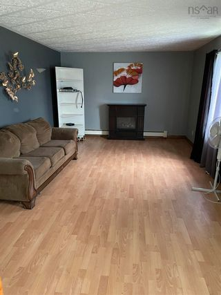 Photo 7: 275 Brookside Street in Glace Bay: 203-Glace Bay Residential for sale (Cape Breton)  : MLS®# 202124519
