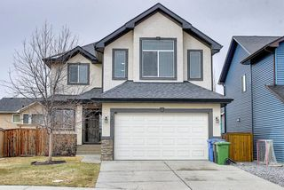 Photo 2: 164 Aspenmere Close: Chestermere Detached for sale : MLS®# A1130488
