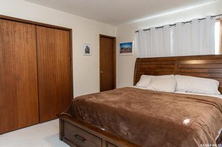 Photo 20: 143 J.J. Thiessen Crescent in Saskatoon: Silverwood Heights Residential for sale : MLS®# SK871259