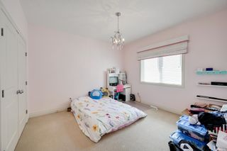 Photo 26: 1228 HOLLANDS Close in Edmonton: Zone 14 House for sale : MLS®# E4251775