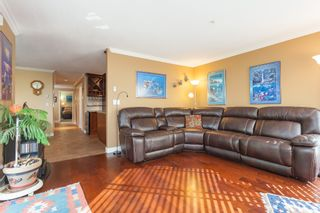 """Photo 9: 307 15941 MARINE Drive: White Rock Condo for sale in """"THE HERITAGE"""" (South Surrey White Rock)  : MLS®# R2408083"""