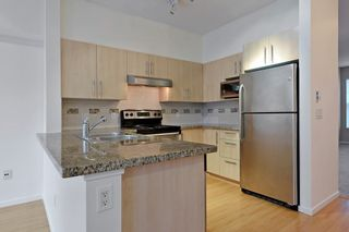 """Photo 5: 6 8089 209 Street in Langley: Willoughby Heights Townhouse for sale in """"Arborel Park"""" : MLS®# R2121733"""