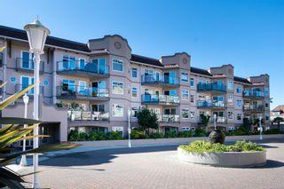 Photo 28: 101 1083 Tillicum Rd in : Es Kinsmen Park Condo for sale (Esquimalt)  : MLS®# 854172