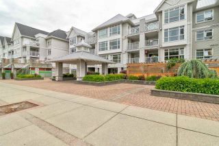 """Photo 19: 110 3122 ST JOHNS Street in Port Moody: Port Moody Centre Condo for sale in """"SONRISA"""" : MLS®# R2587889"""