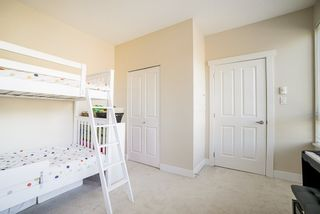 """Photo 27: 301 1111 E 27TH Street in North Vancouver: Lynn Valley Condo for sale in """"BRANCHES"""" : MLS®# R2507076"""