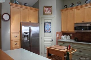 Photo 13: 898 Frayne Rd in MILL BAY: ML Mill Bay House for sale (Malahat & Area)  : MLS®# 808068