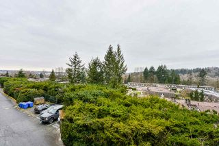 "Photo 12: 1171 LILLOOET Road in North Vancouver: Lynnmour Townhouse for sale in ""Lynnmour West"" : MLS®# R2539279"