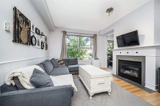 """Photo 2: 209 2478 SHAUGHNESSY Street in Port Coquitlam: Central Pt Coquitlam Condo for sale in """"SHAUGHNESSY EAST"""" : MLS®# R2293849"""