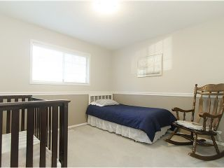 Photo 10: 2442 LECLAIR Drive in Coquitlam: Coquitlam East House for sale : MLS®# V1046202