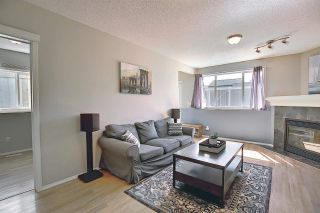 Photo 28: 14059 152 Avenue in Edmonton: Zone 27 House for sale : MLS®# E4242000