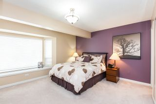 Photo 20: 3355 FLAGSTAFF PLACE in Vancouver East: Champlain Heights Condo for sale ()  : MLS®# V1123882