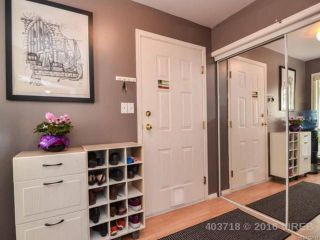 Photo 8: 6 650 Yorkshire Dr in CAMPBELL RIVER: CR Willow Point Row/Townhouse for sale (Campbell River)  : MLS®# 722174