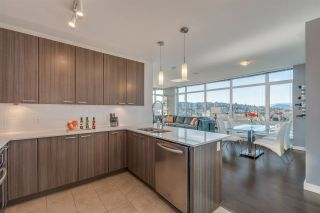 Photo 6: 2302 2789 SHAUGHNESSY Street in Port Coquitlam: Central Pt Coquitlam Condo for sale : MLS®# R2346492