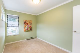"""Photo 11: 7 3851 BLUNDELL Road in Richmond: Quilchena RI Townhouse for sale in """"BEACON COVE"""" : MLS®# R2120295"""