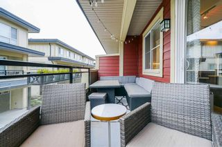 Photo 27: 78 19477 72A Avenue in Surrey: Clayton Townhouse for sale (Cloverdale)  : MLS®# R2534580