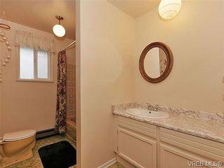 Photo 11: 970 Haslam Ave in VICTORIA: La Glen Lake House for sale (Langford)  : MLS®# 655387