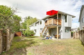 Photo 18: 1784 PEKRUL PLACE in Port Coquitlam: Home for sale
