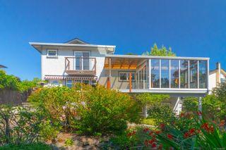 Photo 60: 4196 Kashtan Pl in : SE High Quadra House for sale (Saanich East)  : MLS®# 882035