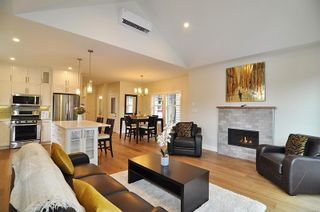Photo 10: 1163 Sluggett Rd in : CS Brentwood Bay House for sale (Central Saanich)  : MLS®# 868786