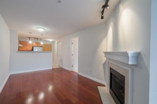 "Photo 5: 309 2741 E HASTINGS Street in Vancouver: Hastings East Condo for sale in ""RIVIERA"" (Vancouver East)  : MLS®# R2116678"