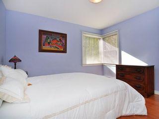 Photo 6: 4998 PRINCE ALBERT Street in Vancouver East: Fraser VE Home for sale ()  : MLS®# V1057034