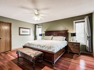 Photo 20: 238 Woodpark Green SW in Calgary: Woodlands Detached for sale : MLS®# A1054142