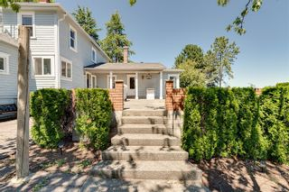 Photo 40: 1335 Stellys Cross Rd in : CS Brentwood Bay House for sale (Central Saanich)  : MLS®# 882591