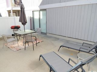 Photo 19: 108 2315 McIntyre Street in Regina: Transition Area Residential for sale : MLS®# SK830173
