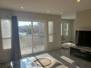 Photo 8: 19489 115A Avenue in Pitt Meadows: South Meadows House for sale : MLS®# R2513043