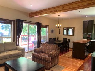 Photo 16: 445 DIXON Road: Mayne Island House for sale (Islands-Van. & Gulf)  : MLS®# R2481297