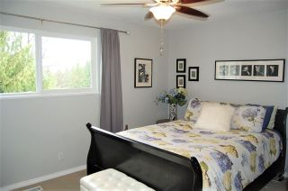 Photo 7: 32406 MCRAE Avenue in Mission: Mission BC House for sale : MLS®# R2253777