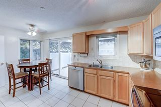 Photo 2: 3007 36 Street SW in Calgary: Killarney/Glengarry Detached for sale : MLS®# A1149415