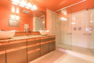 Photo 19: 301 1229 Cameron Avenue SW in Calgary: Lower Mount Royal Apartment for sale : MLS®# A1095141