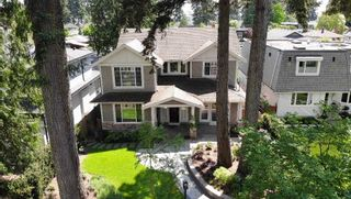 """Photo 2: 1139 W 21ST Street in North Vancouver: Pemberton Heights House for sale in """"Pemberton Heights"""" : MLS®# R2585029"""