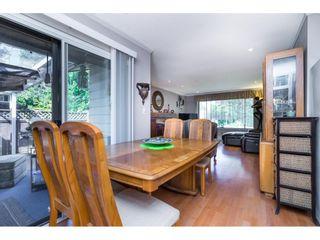 Photo 9: 14404 18 Avenue in Surrey: Sunnyside Park Surrey House for sale (South Surrey White Rock)  : MLS®# R2569861