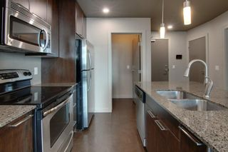 Photo 10: 906 220 12 Avenue SE in Calgary: Beltline Apartment for sale : MLS®# A1104835