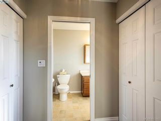 Photo 22: 819 Pepin Pl in VICTORIA: SW Northridge House for sale (Saanich West)  : MLS®# 828187