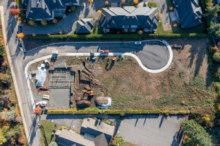 Photo 4: LOT 1 Wembley Rd in Parksville: PQ Parksville House for sale (Parksville/Qualicum)  : MLS®# 888102